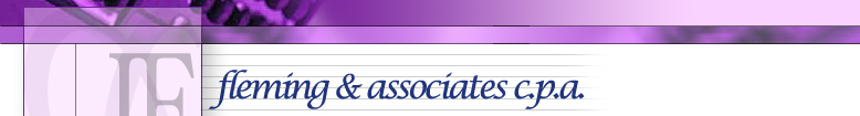 New York State CPA Certified Public Accountant Tax